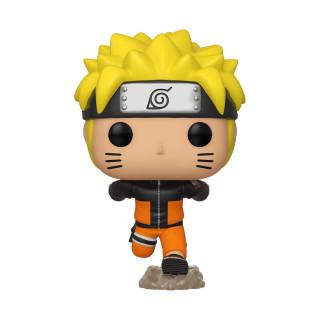 Bobble Figure Naruto POP! - Naruto Running