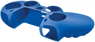 Trust GXT 748 Controller Silicone Skin PS5 - blue