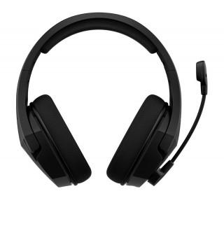 Slušalice HyperX Cloud Stinger Core Wireless 7.1