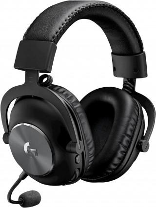 Slušalice Logitech G PRO X Wireless