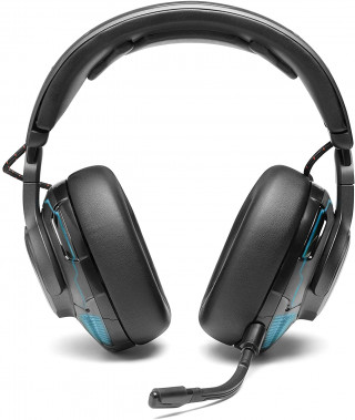 Slušalice JBL QUANTUM ONE - Black