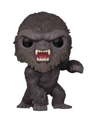 Bobble Figure Movies POP! - Godzilla Vs. Kong - Kong