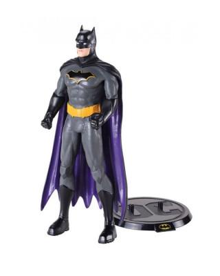 Bendable Figure DC Cosmics - Batman