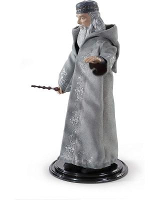 Bendable Figure Harry Potter - Albus Dumbledore