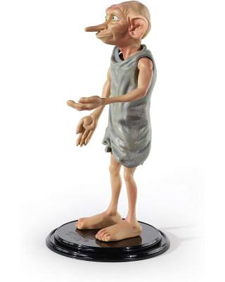 Bendable Figure Harry Potter - Dobby