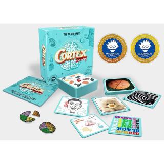 Društvena igra Cortex Challenge