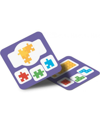 Društvena igra Cortex Kids
