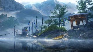 XBOX ONE Far Cry 4 - Limited Edition