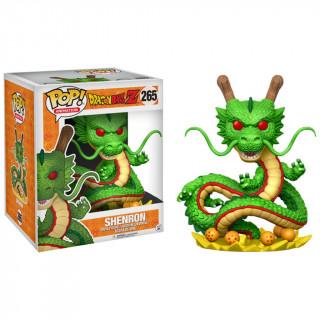Bobble Figure Dragon Ball Z Super Sized POP! - Shenron Dragon