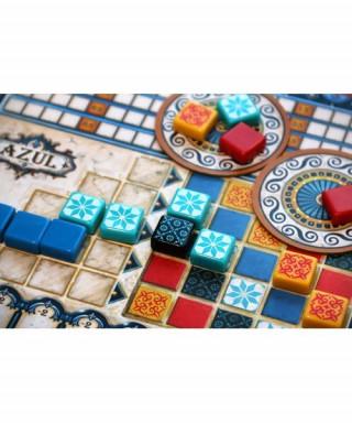 Društvena igra Azul