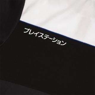 Duks Playstation 5 Hoodie - L