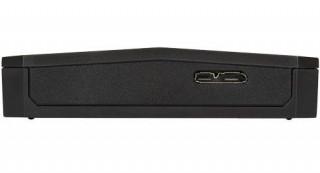 Eksterni HDD SureFire Gaming GX3 2TB