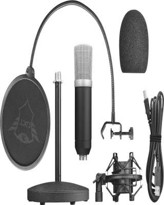 Mikrofon Trust GXT 252 Emita