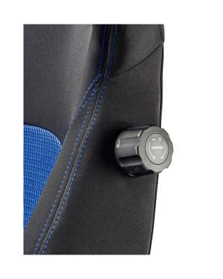 Gaming Stolica Sparco STINT Black / Blue