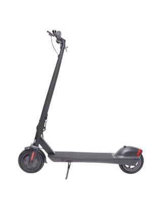 Yugo Scooter 85