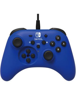Gamepad HORI Blue