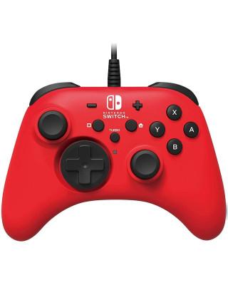 Gamepad HORI Red
