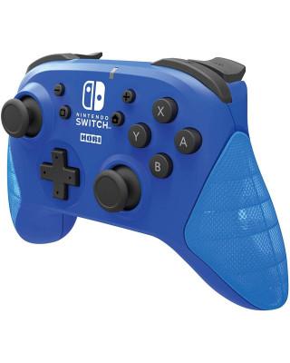 Gamepad HORI Wireless Blue