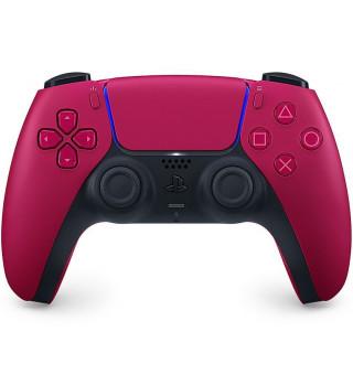 Gamepad PlayStation 5 DualSense Cosmic Red