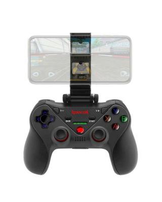 Gamepad Redragon Ceres G812 Wireless