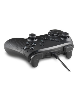 Gamepad Spartan Gear - Mothax 2