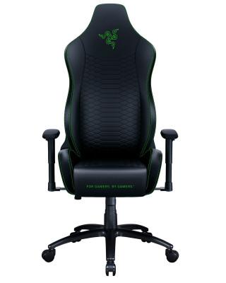 Gaming Stolica Razer - Iskur X