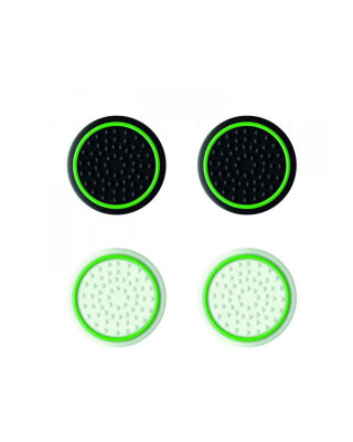Trust Thumb Grips GXT 267 4-pack For Xbox