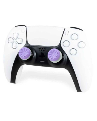 KontrolFreek Thumb Grip - Galaxy Playstation 4 Playstation 5