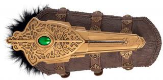 Replica Assassin's Creed Valhalla Hidden Blade