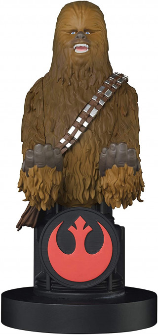 Cable Guy Star Wars - Chewbacca