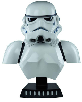 Statue Star Wars - Stormtrooper