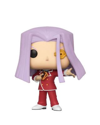 Bobble Figure Yu-Gi-Oh! POP! - Maximillion Pegasus