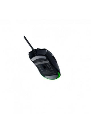 Miš Razer Viper Mini