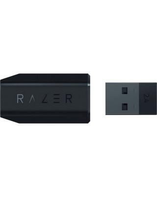 Miš Razer Basilisk Ultimate