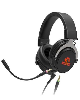 Slušalice Marvo 7.1 HG9052