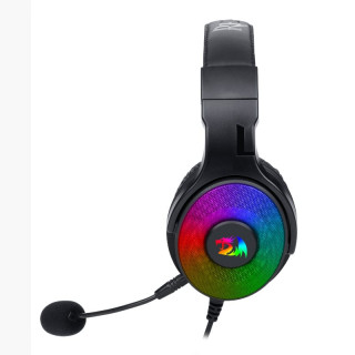 Slušalice ReDragon Pandora H350 2