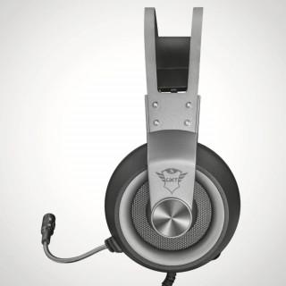 Slušalice Trust GXT 430 Ironn