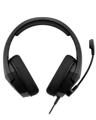Slušalice HyperX Cloud Stinger Core 7.1