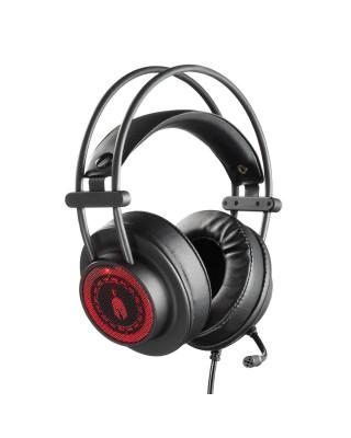 Slušalice Spartan Gear Myrmidon 2