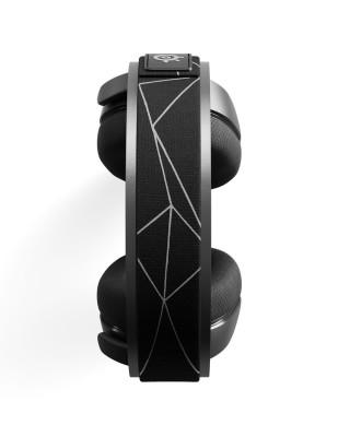 Slušalice Steelseries Arctis 9 Wireless - Black