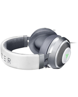 Slušalice Razer Kraken Mercury