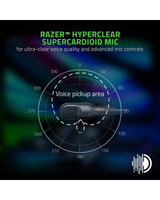 Slušalice Razer Blackshark V2 Pro Wireless