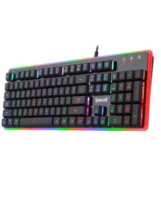Tastatura Redragon Dyaus 2 K509 RGB