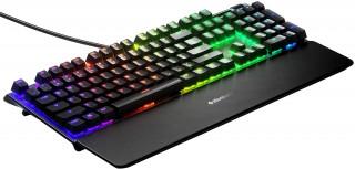 Tastatura Steelseries APEX PRO