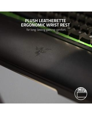 Tastatura Razer Ornata Chroma v2