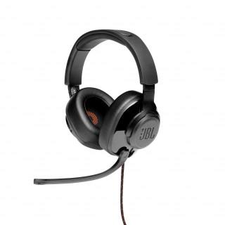 Slušalice JBL QUANTUM 300 - Black