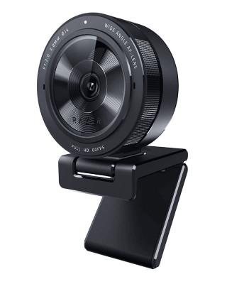 Kamera Razer Kiyo Pro