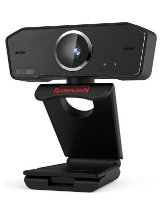 Kamera Redragon Hitman GW800-1 FHD