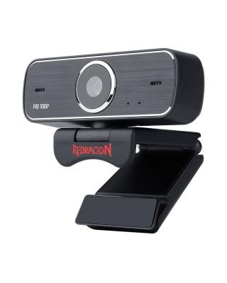 Kamera Redragon Hitman GW800