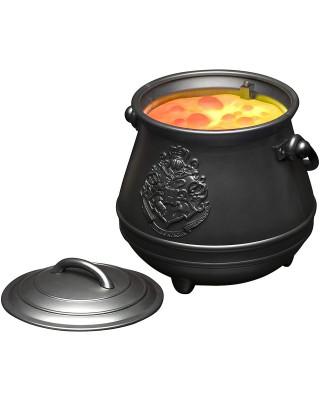 Lampa Harry Potter - Cauldron Light